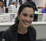 Dra. Clara Lemos Leal Barata de Mattos – Facetas A 2018