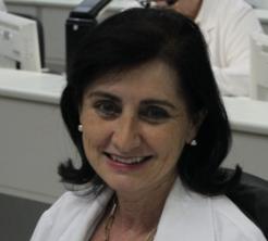 Dra. Deise Abrão Nunes – Diretas-Indiretas – Turma C 2018