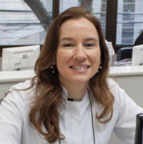 Dra. Mênia Pereira – Excelência Turma C 2019