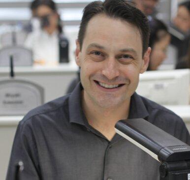 Dr. Jonas Astolfi – Excelência Turma C 2019