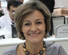 Dra. Tissiana Rossi Shneider – Diretas-Indiretas – Turma A 2019